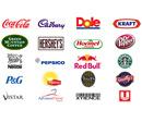 美国国际食品展