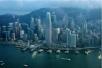 首逛&国实在香港签约 ICP.F中概股财富盛宴即将开启!