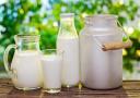 今年第四季度规模场生鲜乳交易参考价上涨0.05元