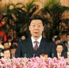 2010年江苏省政府事情陈诉