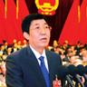 2013年吉林省政府工作报告