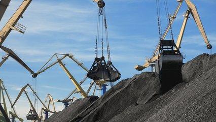 煤炭业负债3.64万亿 煤价小幅回升企业咋扭亏