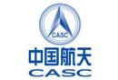 中国航天多个领域已达到世界领先水平