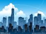 2017考研:伟大的城市吸引有抱负的人