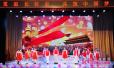 聊城:讲述红色故事 传承爱国精神