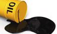 全国成品油价格指数回落 国际油价震荡下行