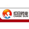 天津红日药业股份有限公司