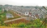 河北首批特色小镇创建培育名单公布 石家庄10镇上榜