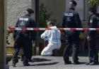 回顾欧洲国家近两年遭遇的恐怖袭击事件