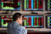 A股上半年下跌17.22% 机构对7月反弹有信心