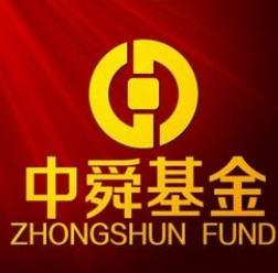 黑龙江中舜股权投资基金管理有限公司
