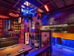 杭州觅喜和风料理