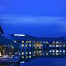 杭州西溪宾馆