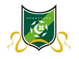 杭州绿城足球俱乐部