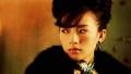 像章子怡这类的灵性演员,即使拍大特写也毫无压力