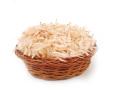 一只虾皮的分量——瓦房店虾皮正式被认证为地理标志产品