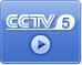 奥运网络直播-cctv