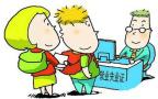 沈阳市失业保险转移至外市审核时限缩短至1个工作日