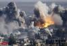 俄向叙援助上百吨救援物资 称美国连面包屑都没有给