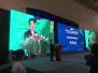 苏州:第九届(中国温州)网络旅游节成功开幕