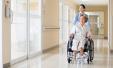就医与养老深结合 构建医养融合养老新模式