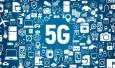 5G什么时候可以用?三大运营商已经做出了回应