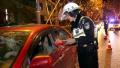 沪一酒店老板醉驾找员工顶包 曾被吊销驾照