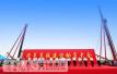 潍莱高铁2019年建成 平度到潍坊只需约17分钟