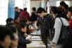 我国就业压力巨大:每年新增1500万就业人口