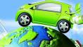 鄭州鼓勵新能源汽車推廣 購車有補貼充電不發愁