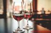 品红酒, 如何从颜色辨别出酒的好坏?