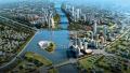 2017年底北京四套班子完成搬到城市副中心