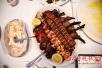 警惕三种食物让肿瘤疯长 膨化食品:多吃易致重金属超标