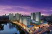 21县GDP超千亿数量夺魁 江苏县域经济为何拿下多个第一