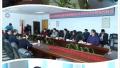 北京航空航天大学实验学校承办北京市中关村中学分校