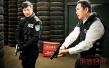 《卧底归来》今晚江苏开播 取材中国缉毒警察真实经历