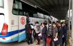 宁波总工会职工流动体检车今起开始运行 今年计划服务1.7万人