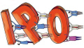 6家企业IPO申请昨上会 4家通过1家被否1家暂缓表决