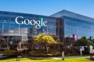 谷歌赔付近八百万美元解决俄罗斯争端