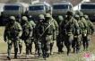 俄罗斯政府:俄罗斯不会与伙伴国讨论归还克里米亚问题