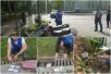 云浮俩青年盗窃摩托车 警方快速反应人赃并获
