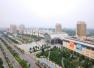 义乌小商品城持续飘红一季度成交316.29亿元 同比增长一成