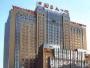 中国医大一院浑南院区将于2017年底开诊