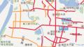 飞絮也能预报了!南京对54条道路开通法桐飘絮预报