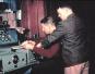 2001年1月12日 (庚辰年腊月十八)|惠普公司创始人之一威廉·休利特逝世