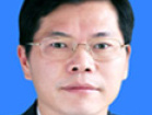 温州市委原书记徐立毅任杭州市代市长(简历)