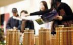 """万套新房将于5月份入市 """"两江""""板块再成主角"""