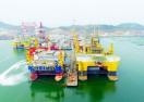 山东海洋经济