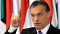 匈牙利總理再提邊境移民問題:未來數年壓力不會消失