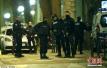 为巴黎恐袭分子提供伪造文件 比利时逮捕2嫌犯